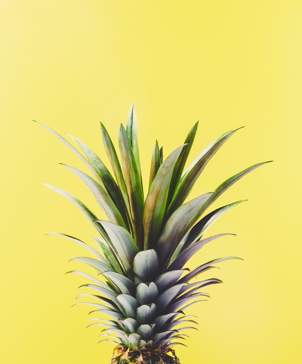 09_Botany.jpg