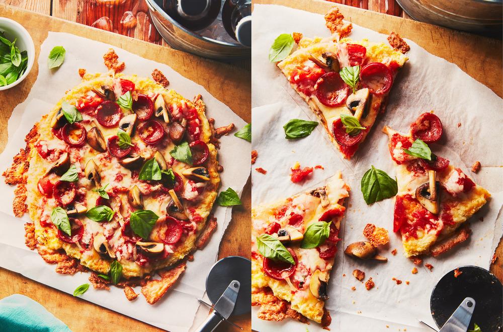 Gluten Free Pizza Crust_Walmart_17109_V1.jpg