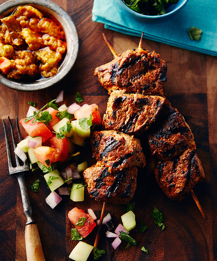 004Indian Kebabs.jpg