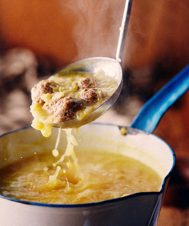 010Lentil Soup.jpg