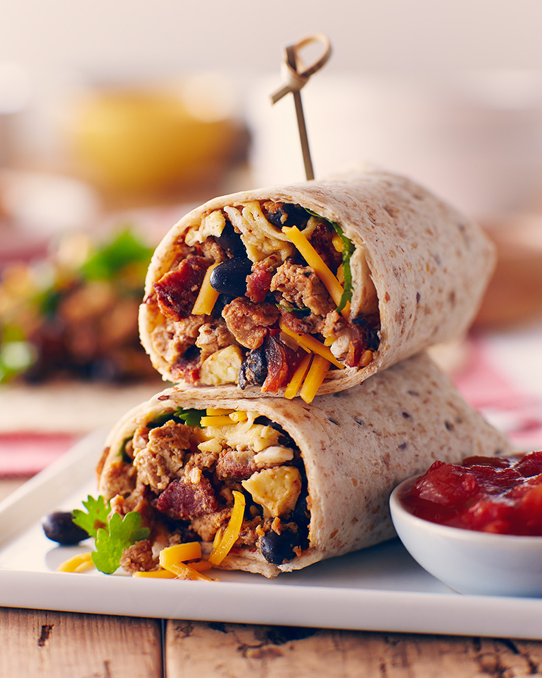 Breakfast Burrito.jpg