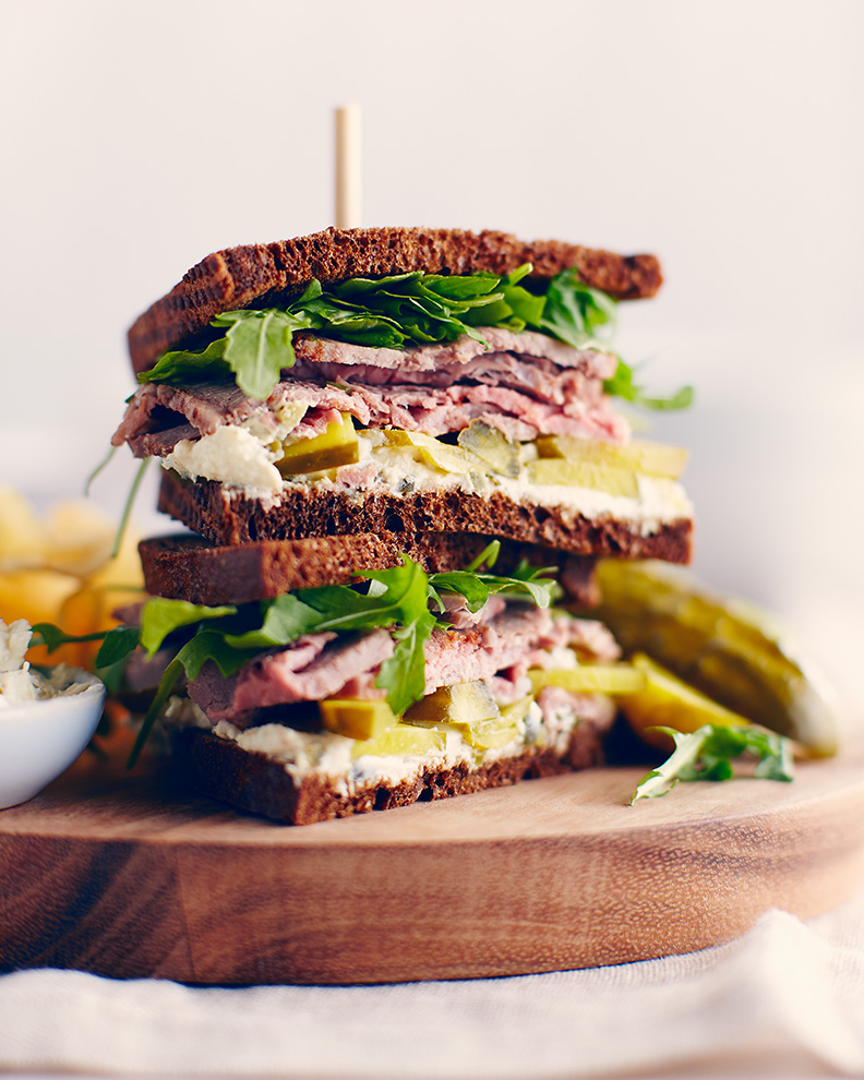 Roast Beef Sandwich.jpg