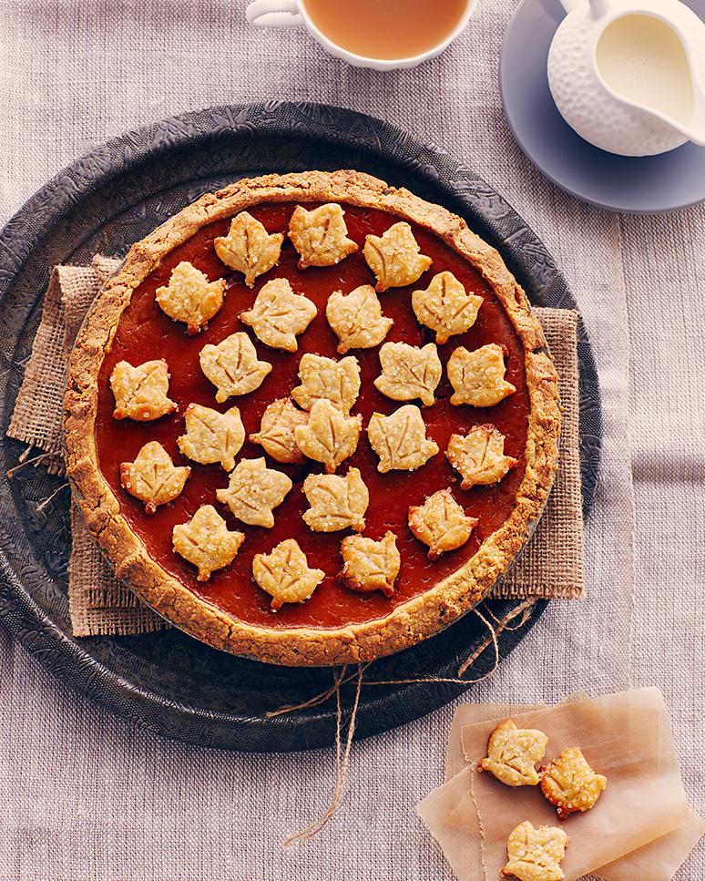 Carrot Spice Pie.jpg