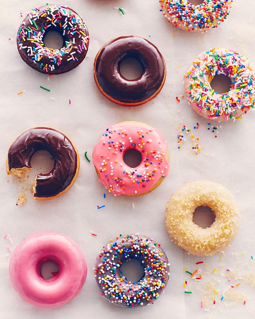 Doughnuts B (1).jpg