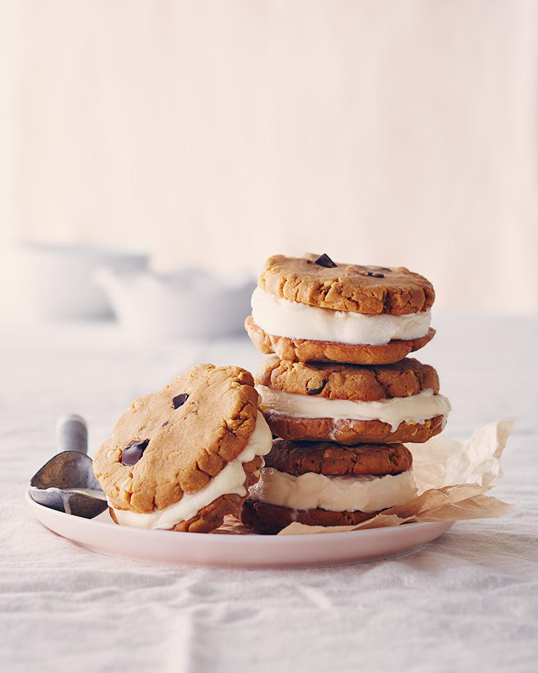 PB Choc Chunk Cookies.jpg