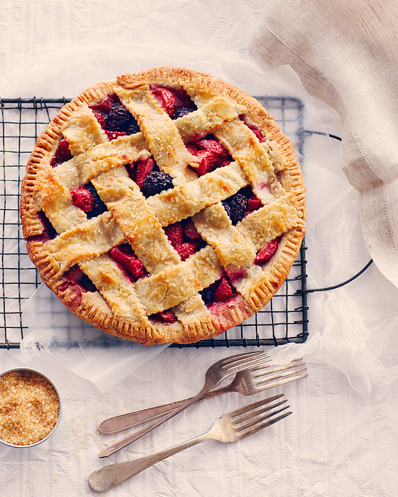 Wildberry Pie.jpg