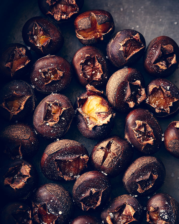 07Chestnuts A.jpg