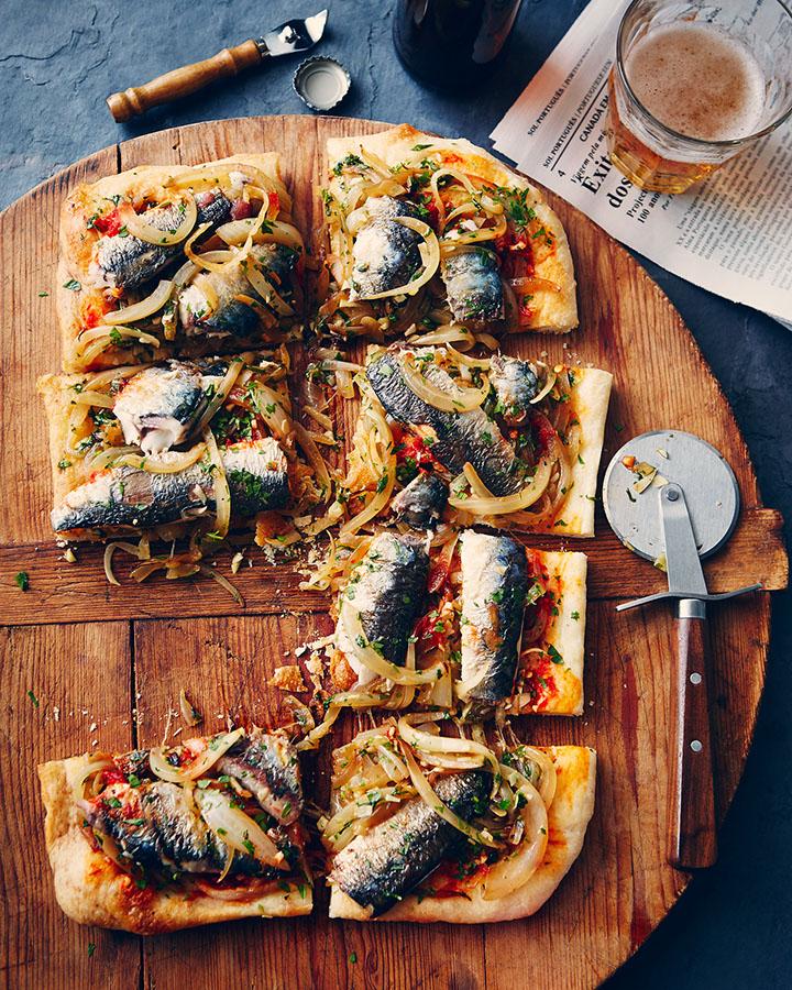 10Sardine Pizza C.jpg