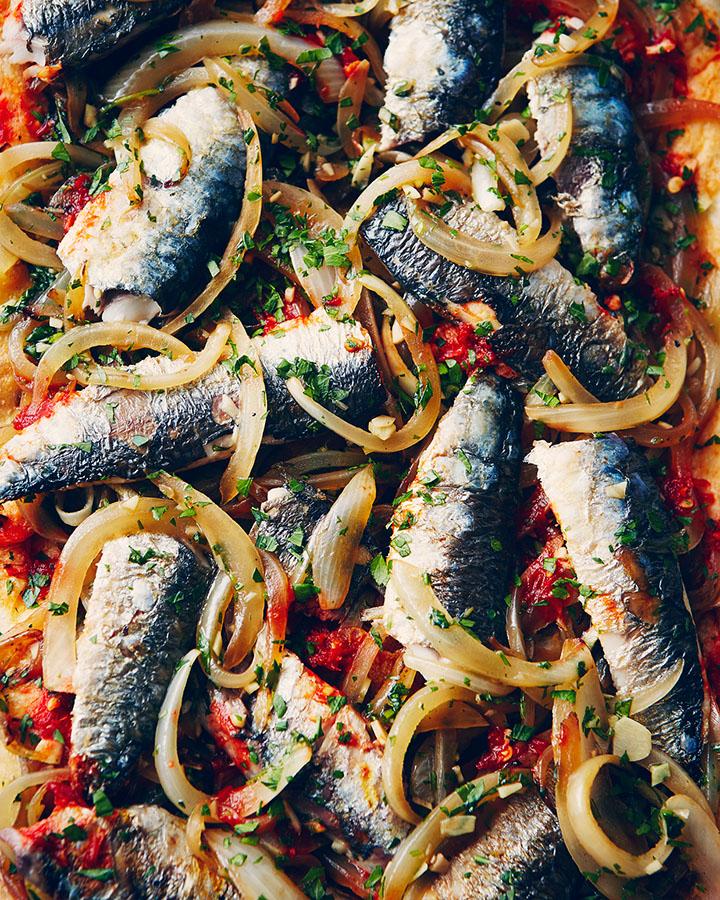 11Sardine Pizza B.jpg