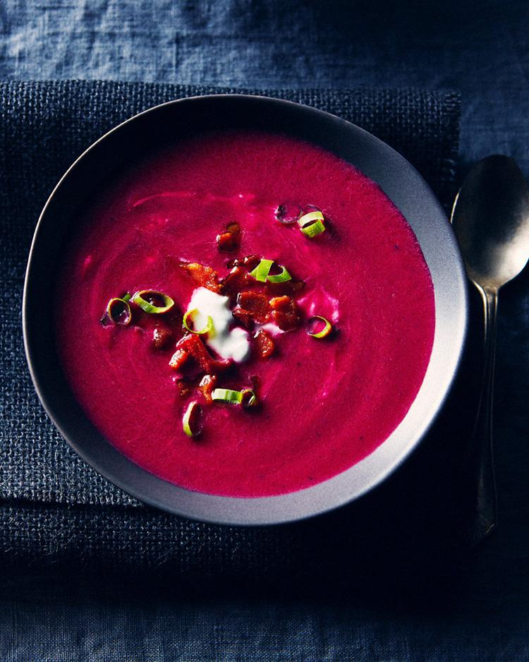 07Beet Soup A.jpg