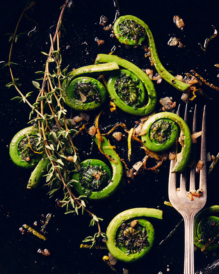 09Fiddleheads.jpg