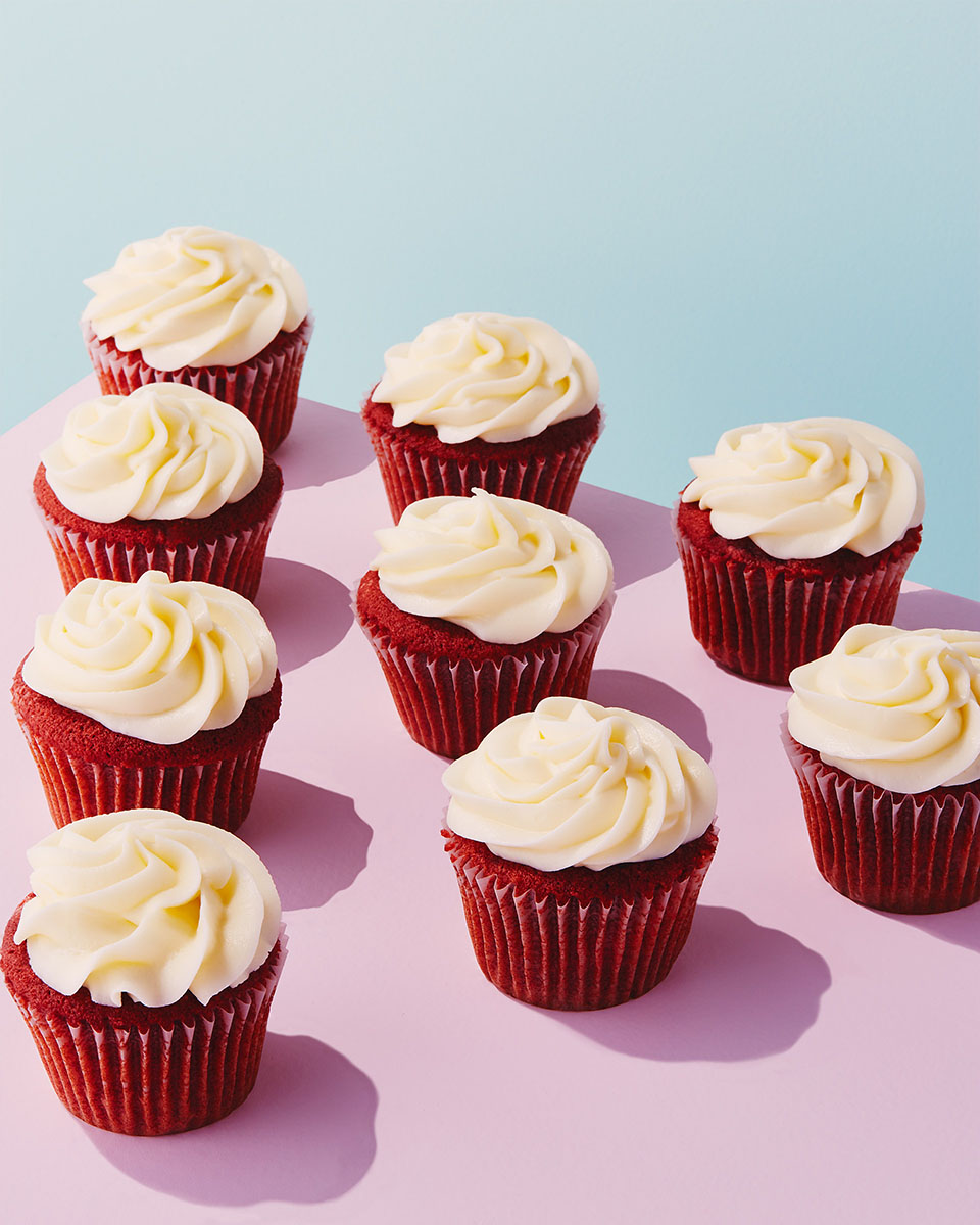 Red Velvet Cupcakes with Cream Cheese Frosting.jpg