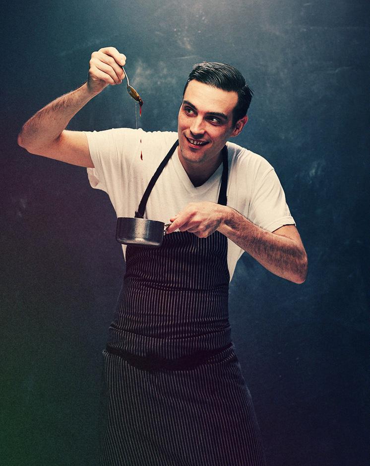 Chefs_2_06.jpg