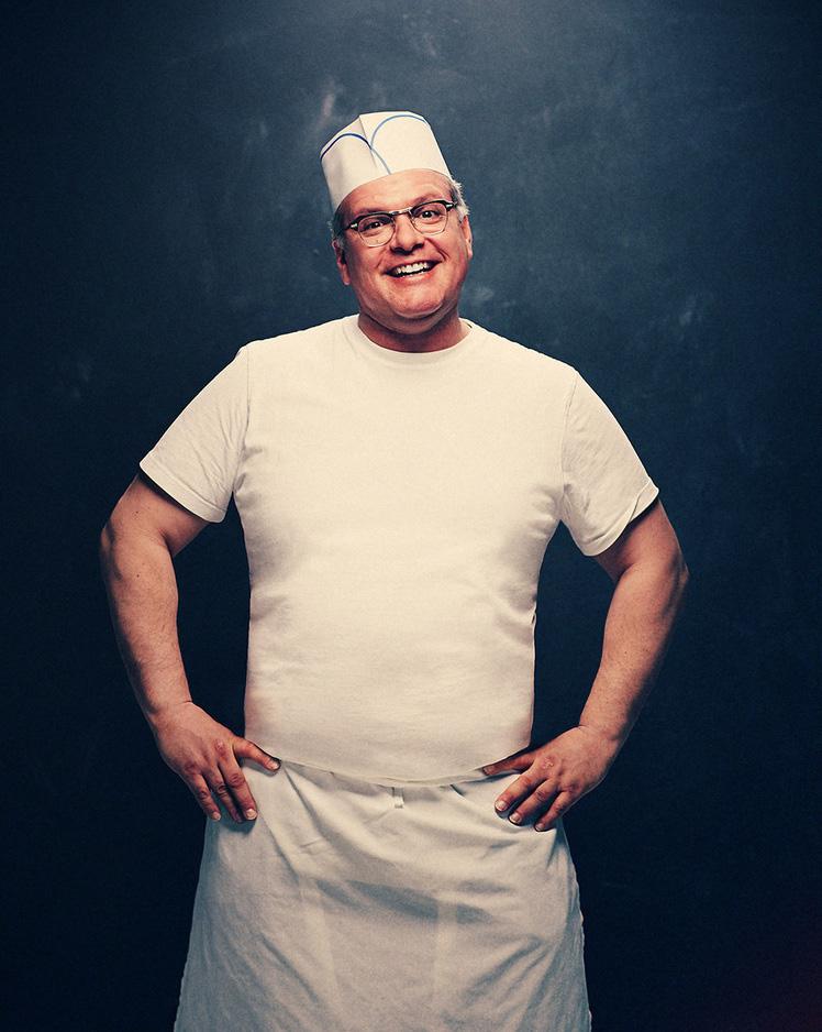 Chefs_2_26.jpg