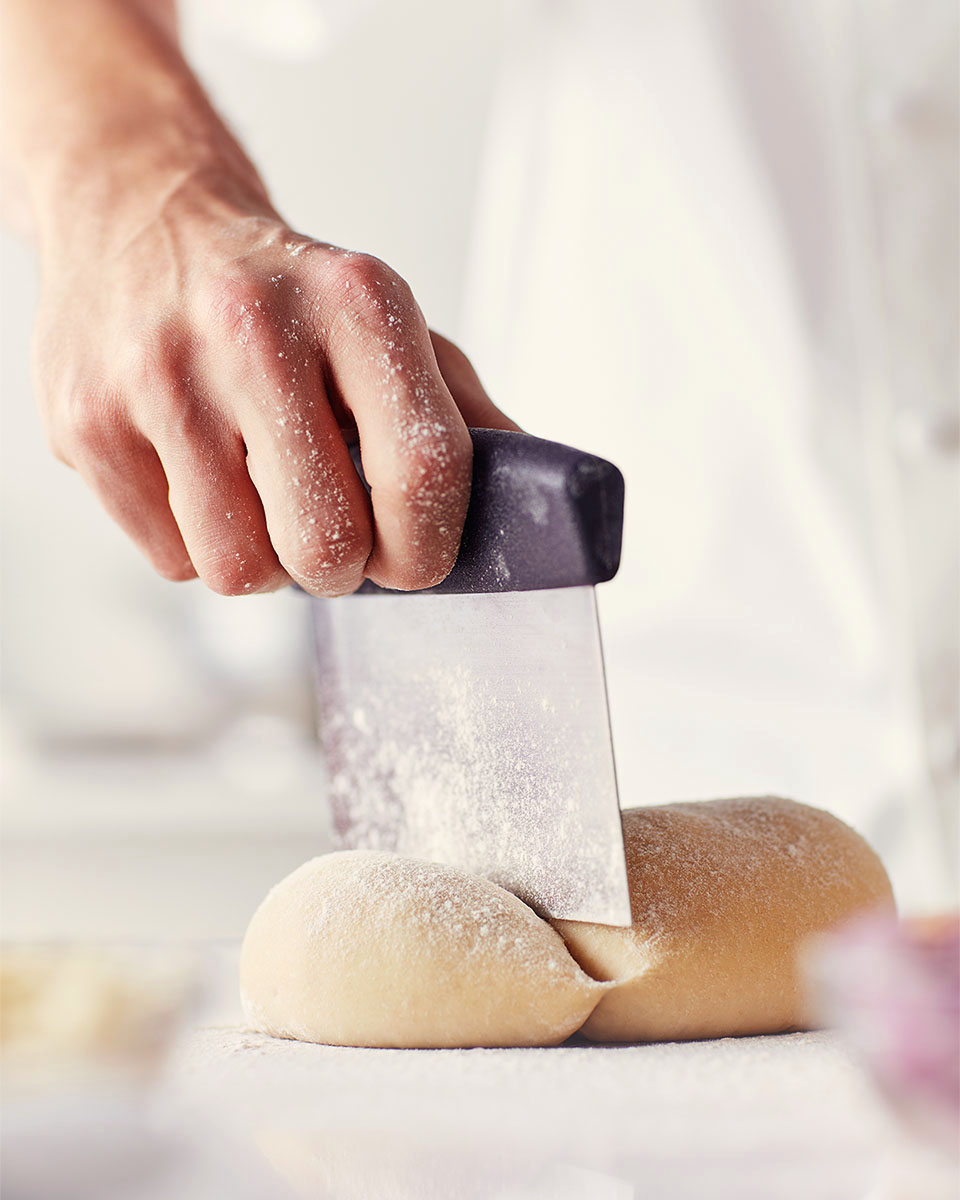 014Dough Cutting_bp_0231-B.jpg