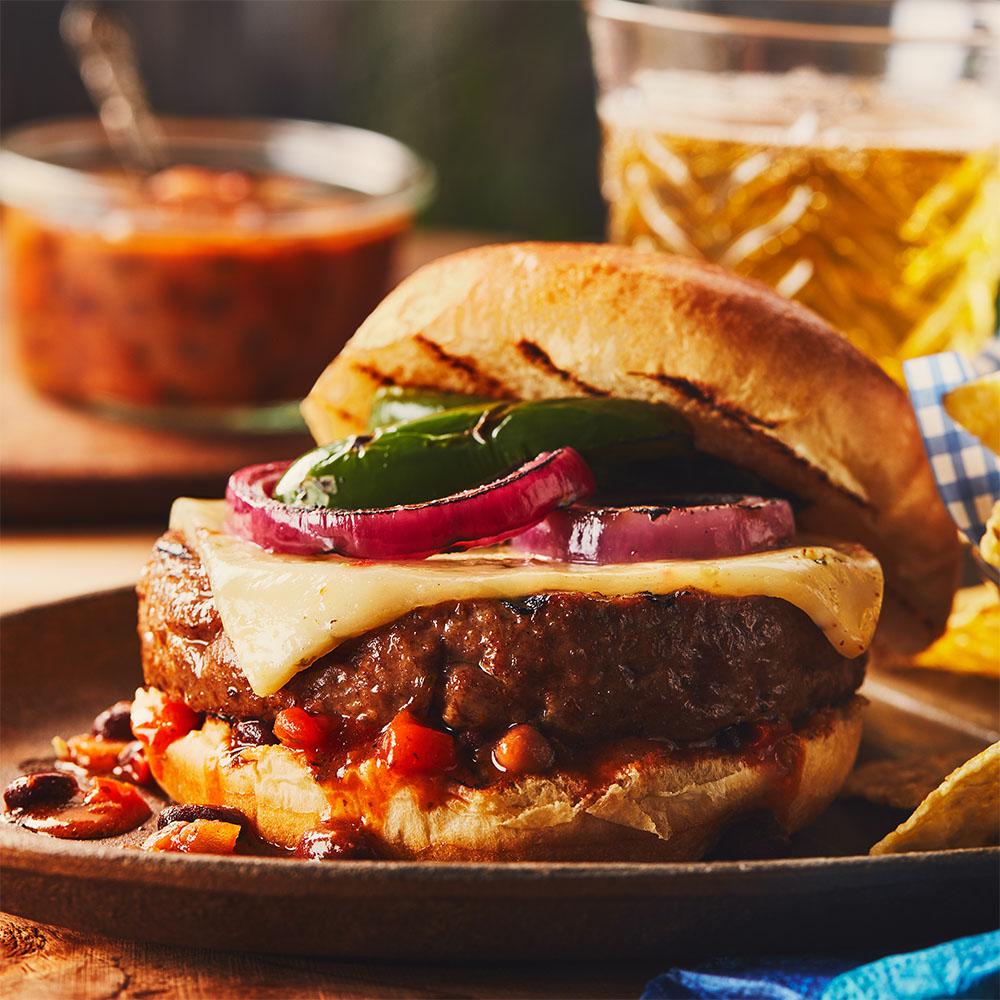 09_Grilled Jalepeno Brisket Burger_PC_4830 A_Vert copyB copy.jpg