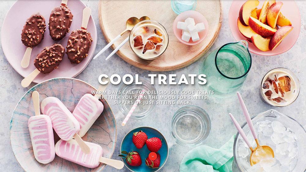 Cool Treats A.jpg