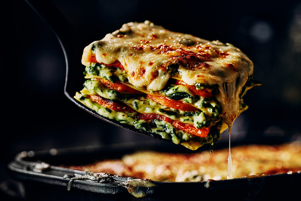 pcbl_groc_butternut_spinach_lasagna_r_h_RS_8826.jpg