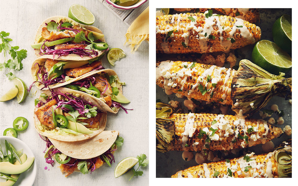 Grilled_Fish_Tacos_RS_3851-DUO.jpg