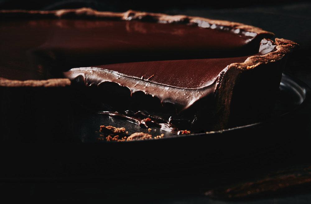 Choc Tuffle Tart Pie.jpg