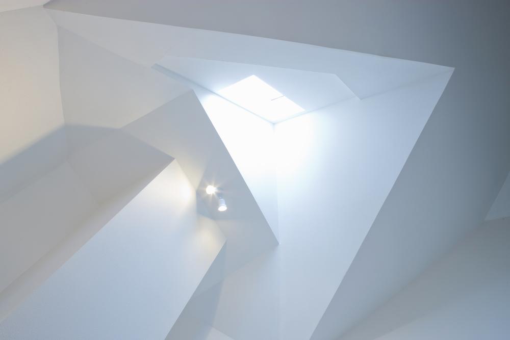 Lloyd_skylight.jpg