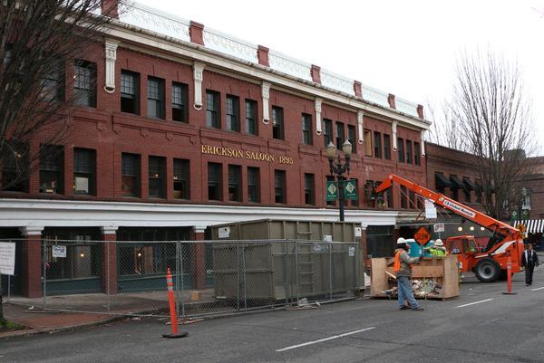 Erickson exterior - 14m renovation.jpg