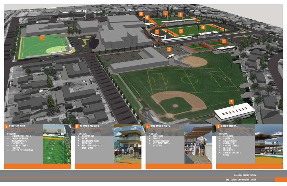 13_10_16_0201-BHS Master Plan_Final Presentation__11x17 5.jpg