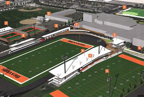 Image: ORANGEWALLstudios rendering from the master plan.
