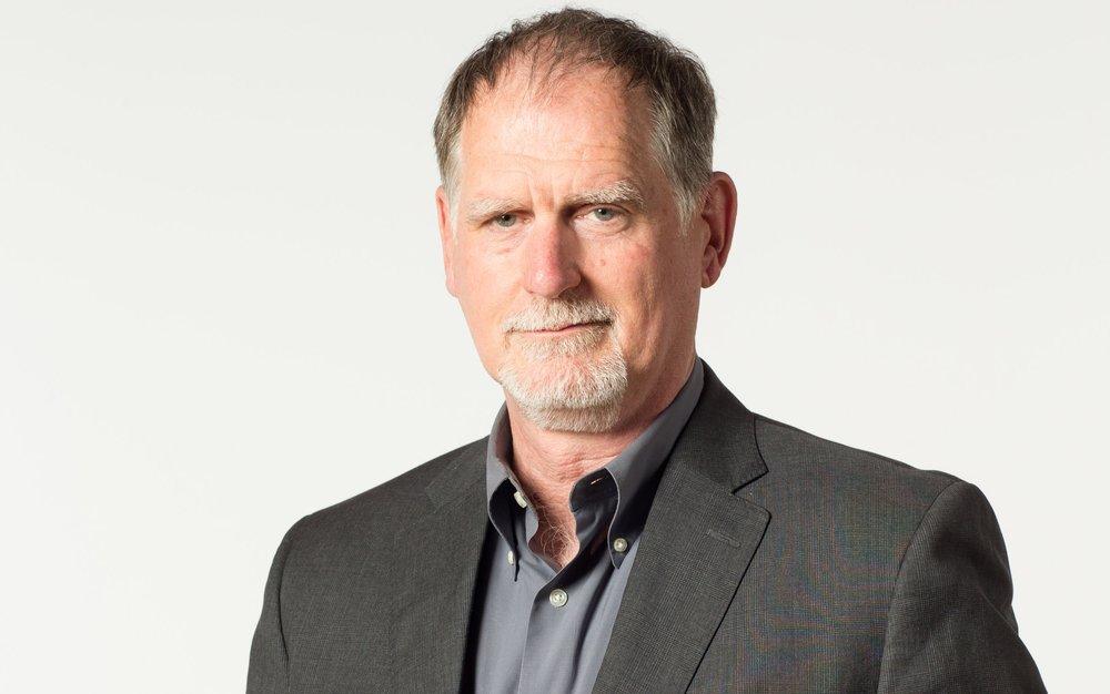 Portland Business Journal August 2016 - Portland Business Journal recognizes ORANGEWALLstudios' newest Senior Project Architect, Joseph Readdy.