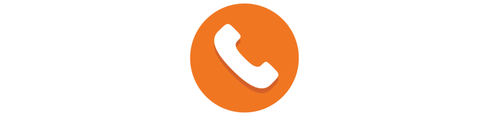 Phone (Web).png