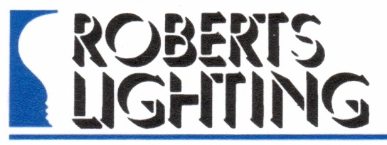 Roberts Lighting Card Logo 7-4-2013 .jpg
