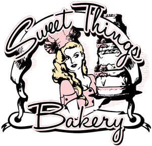 Sweet Things Bakery