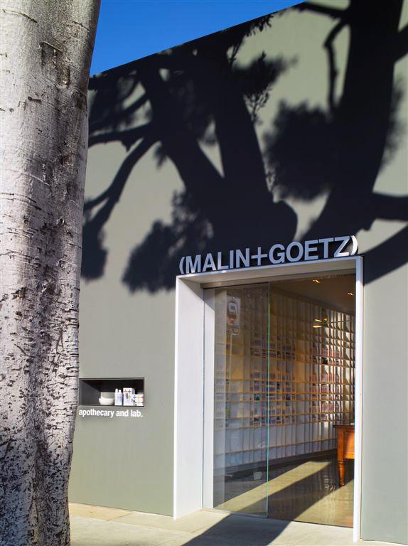 Malin + Goetz LA (1).jpg