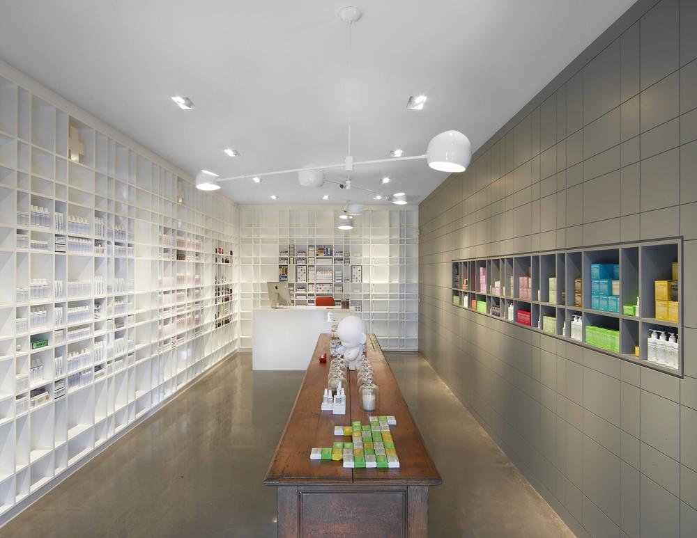 Malin + Goetz_Bernheimer Architecture - Interior View.jpg