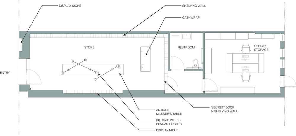 Malin + Goetz LA Floor Plan.jpg