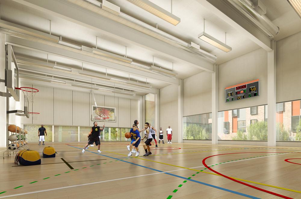 1104 - BCNY Gym.jpg