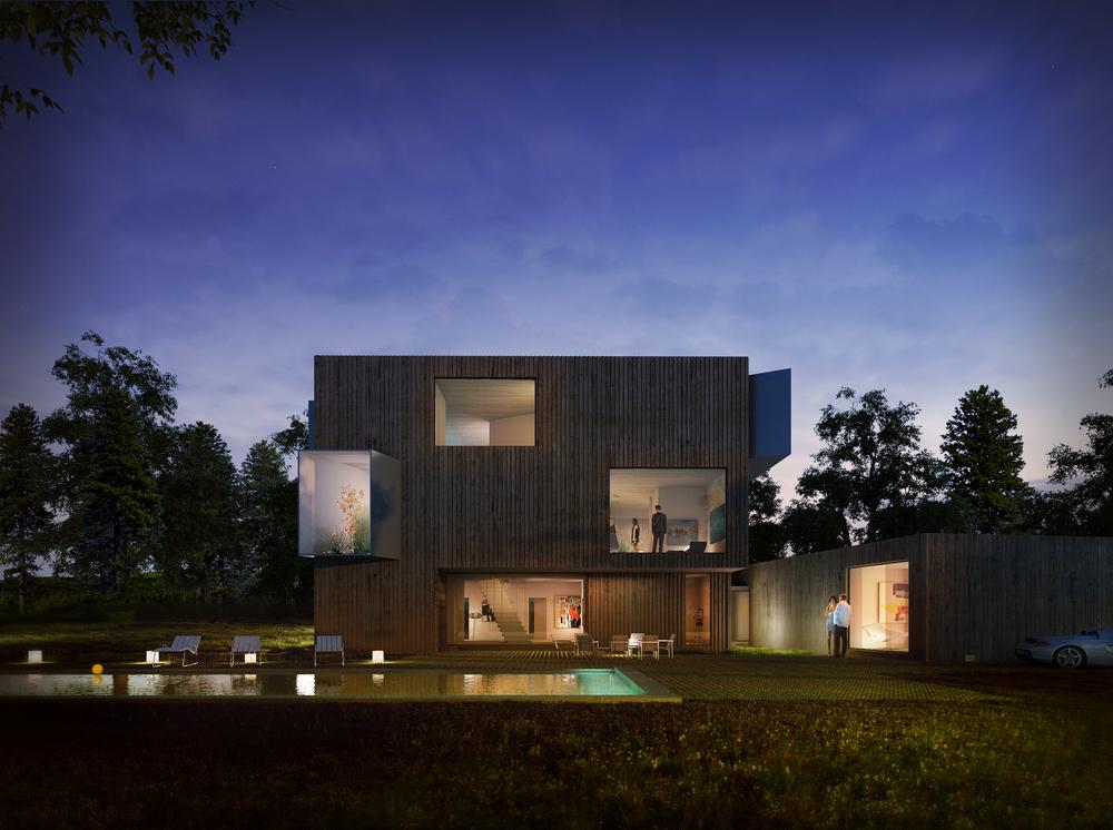 HOUSE-DUSK-R02.jpg
