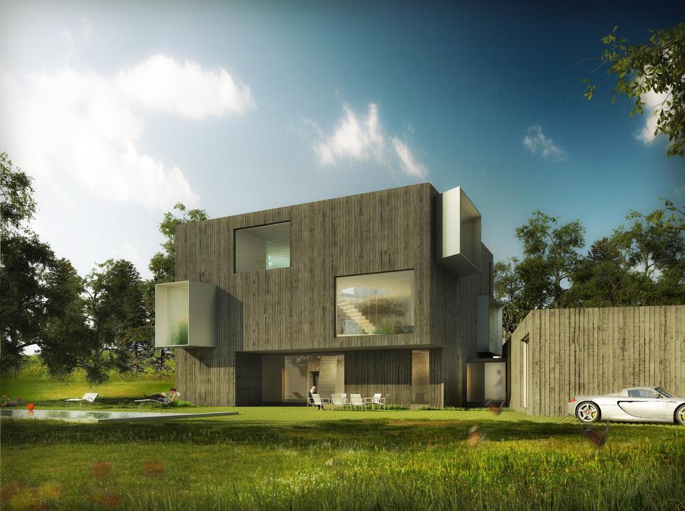 HOUSE-SPRING-R02.jpg