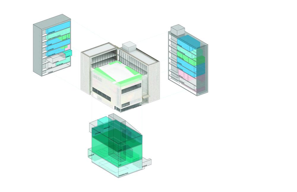 1104  - Program Diagram 7.jpg