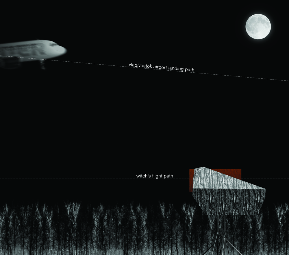 09xx - Night Elevation FOR DO.jpg