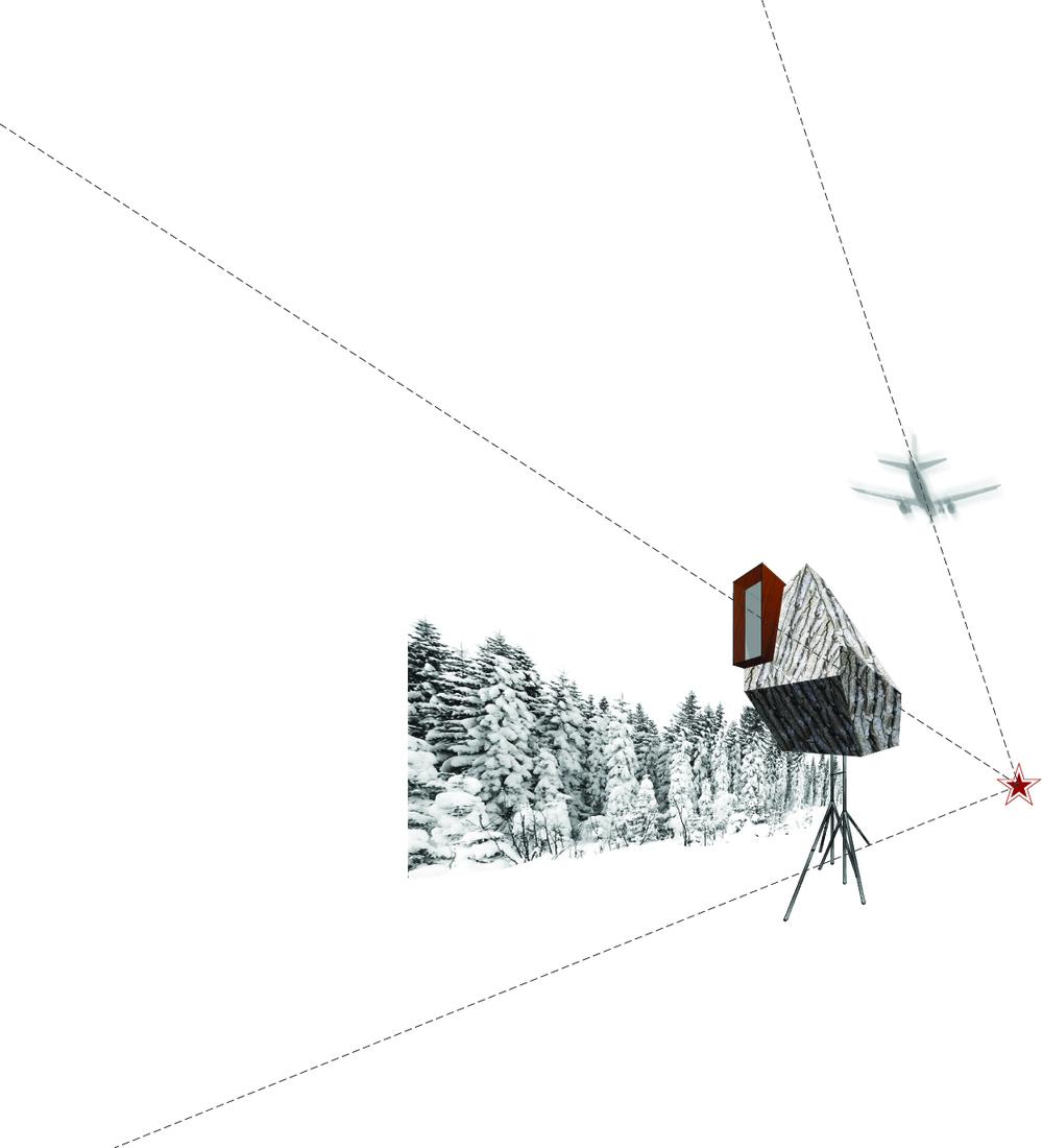 09xx - Snowday Perspective-sm.jpg