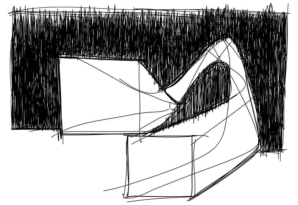 1203 - Sketch - 1200 pixels.jpg