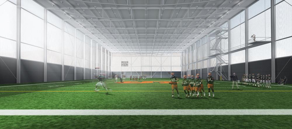 1102 - field center.jpg