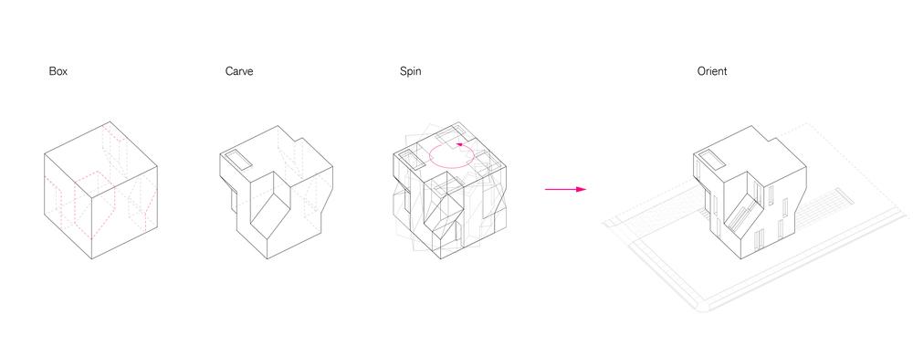 1007 - Diagrams.jpg