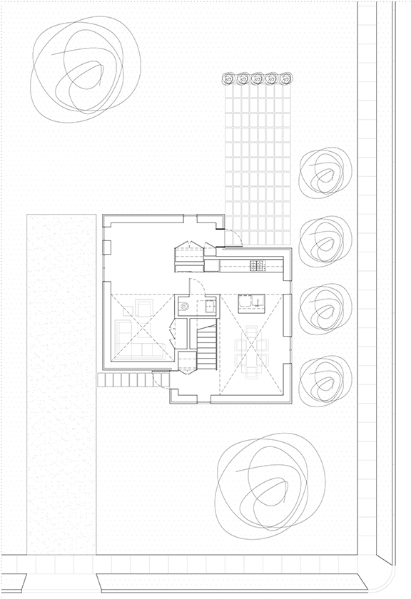1007 - Plan web.jpg