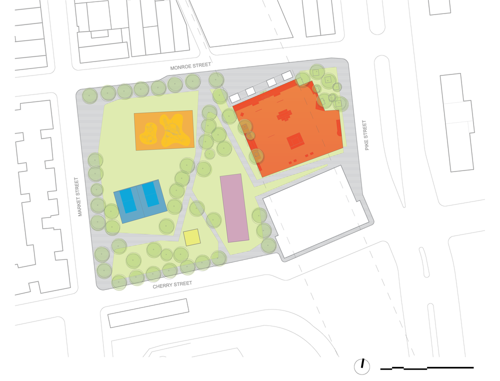1108 - Site Plan.png