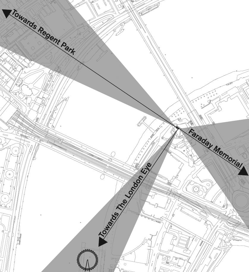 1010 - Site Plan.jpg
