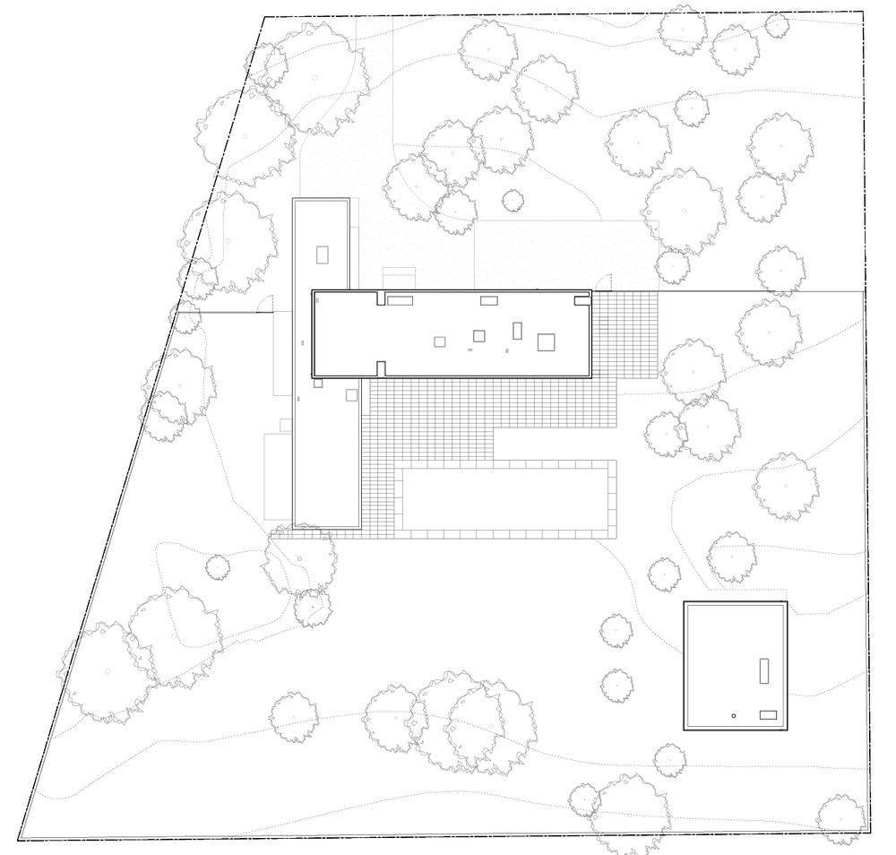 0704 - Site Plan.jpg