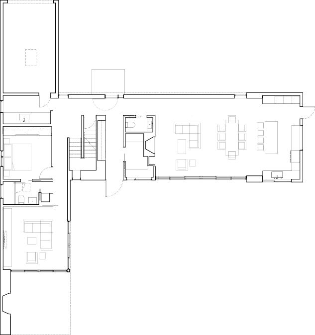 0704 - 1st Floor.jpg