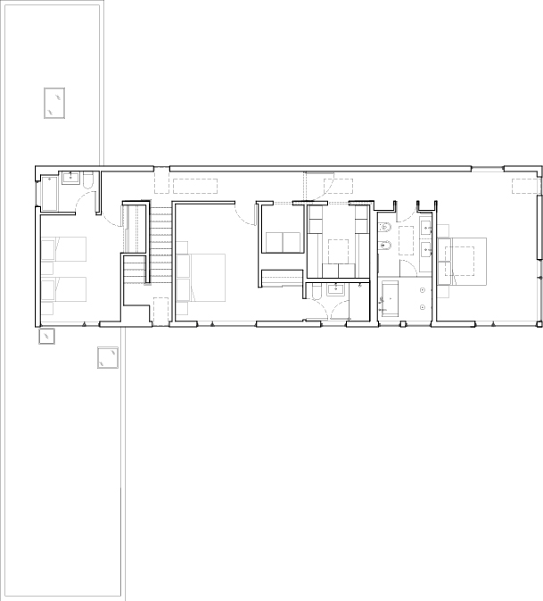 0704 - 2nd Floor Plan.jpg